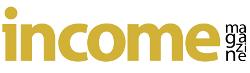 www.incomemagazine.ro