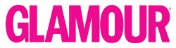 www.glamour.ro
