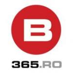 www.b365.ro