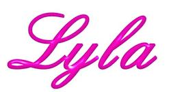 www.lyla.ro