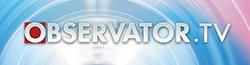 www.observator.tv