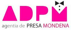 www.agentiadepresamondena.com
