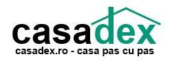 www.casadex.ro