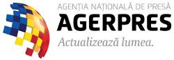 www.agerpres.ro