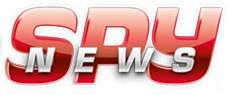 www.spynews.ro
