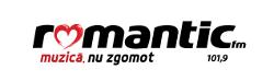 www.romanticfm.ro