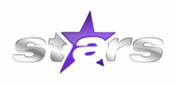 www.antenastars.ro