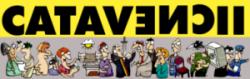 www.catavencii.ro