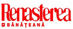 www.renasterea.ro