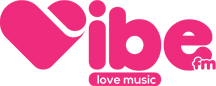 www.vibefm.ro