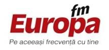 www.europafm.ro