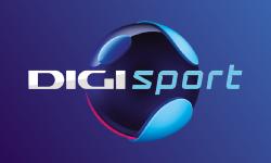 www.digisport.ro