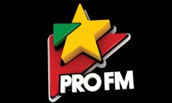 www.profm.ro