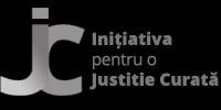 www.justitiecurata.ro