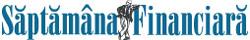 www.sfin.ro