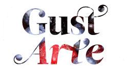 www.gustarte.ro