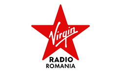 www.virginradio.ro
