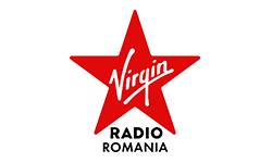 www.virginradio.ro