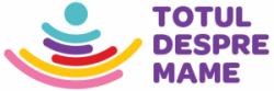 www.totuldespremame.ro