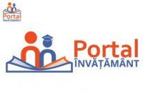 www.portalinvatamant.ro