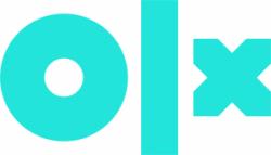 www.olx.ro