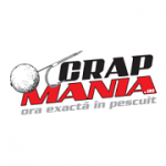 www.crapmania.ro