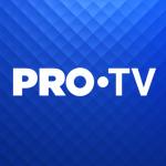 www.protv.ro