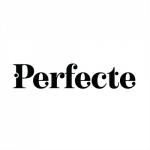 www.perfecte.ro