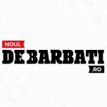 www.debarbati.ro