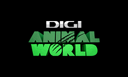 www.digi-animalworld.tv