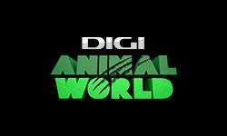 www.digi-animalworld.tv