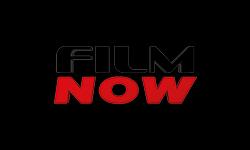 www.filmnow.ro