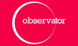 Observatornews