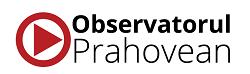 www.observatorulph.ro